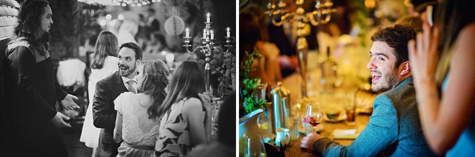 Winchester Registry Office Wedding Photographer - GK Photography-49