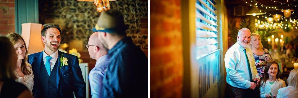 Winchester Registry Office Wedding Photographer - GK Photography-50