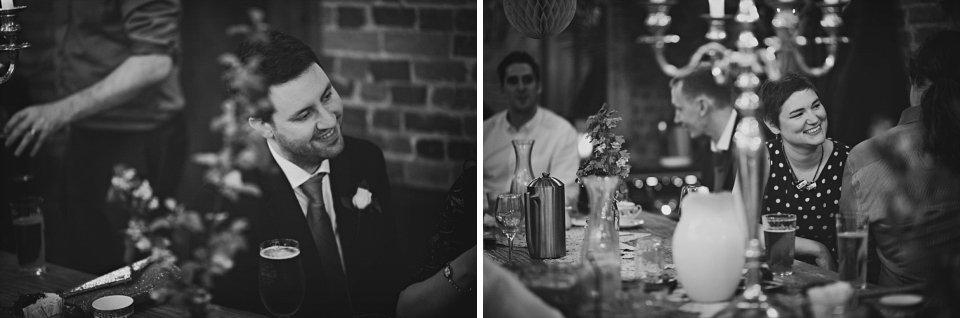 Winchester Registry Office Wedding Photographer - GK Photography-51