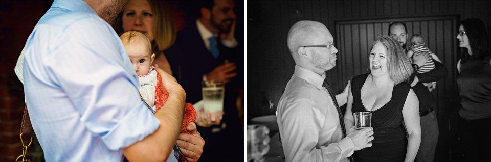 Winchester Registry Office Wedding Photographer - GK Photography-55