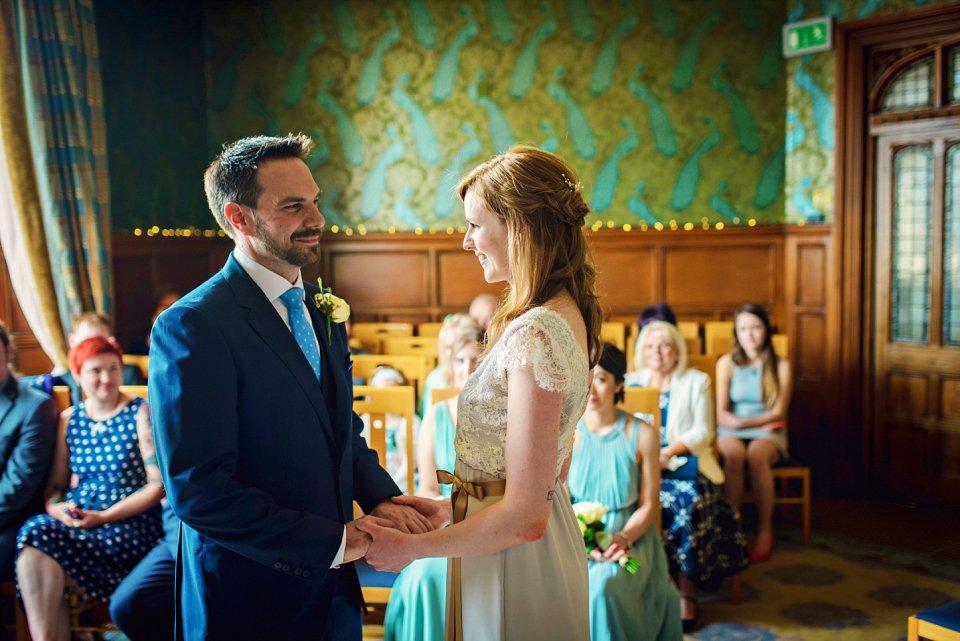 Winchester Registry Office Wedding Photographer - GK Photography-9