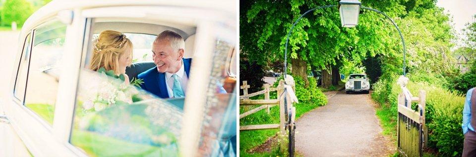 Farbridge Barn Wedding Photographer - GK Photography_0133