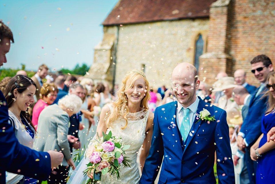 Farbridge Barn Wedding Photographer - GK Photography_0142