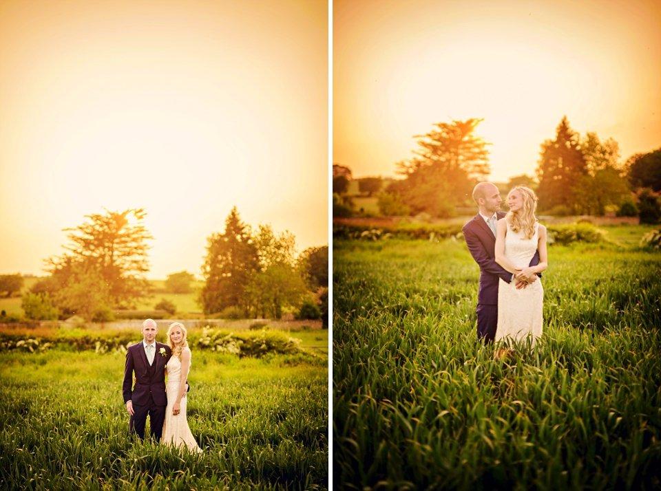 Farbridge Barn Wedding Photographer - GK Photography_0170