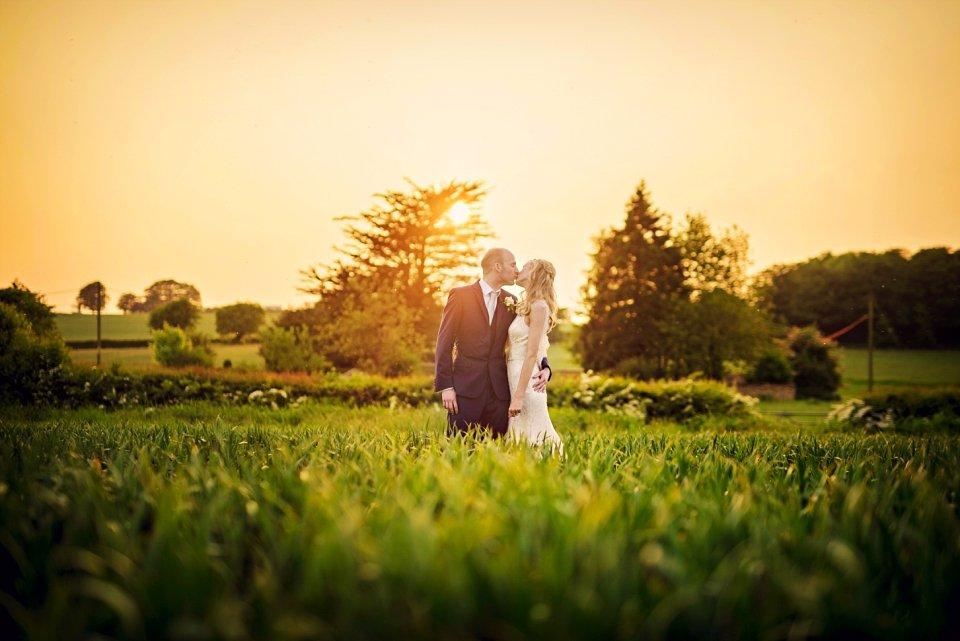 Farbridge Barn Wedding Photographer - GK Photography_0171