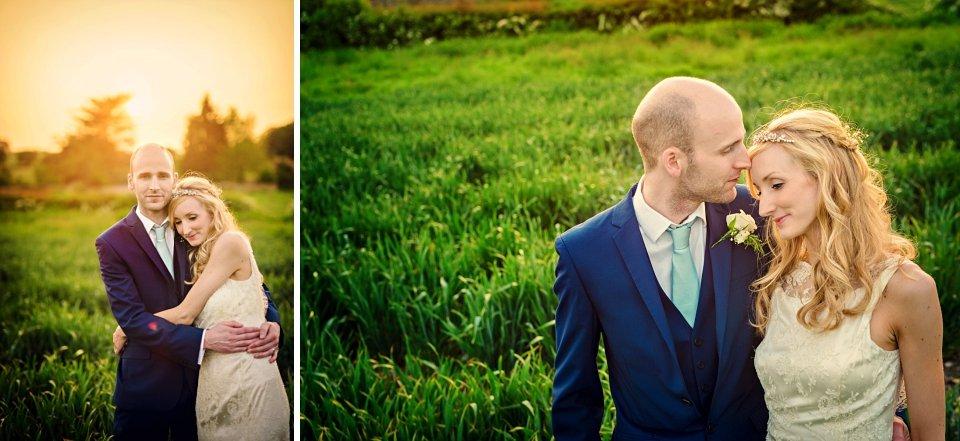 Farbridge Barn Wedding Photographer - GK Photography_0172