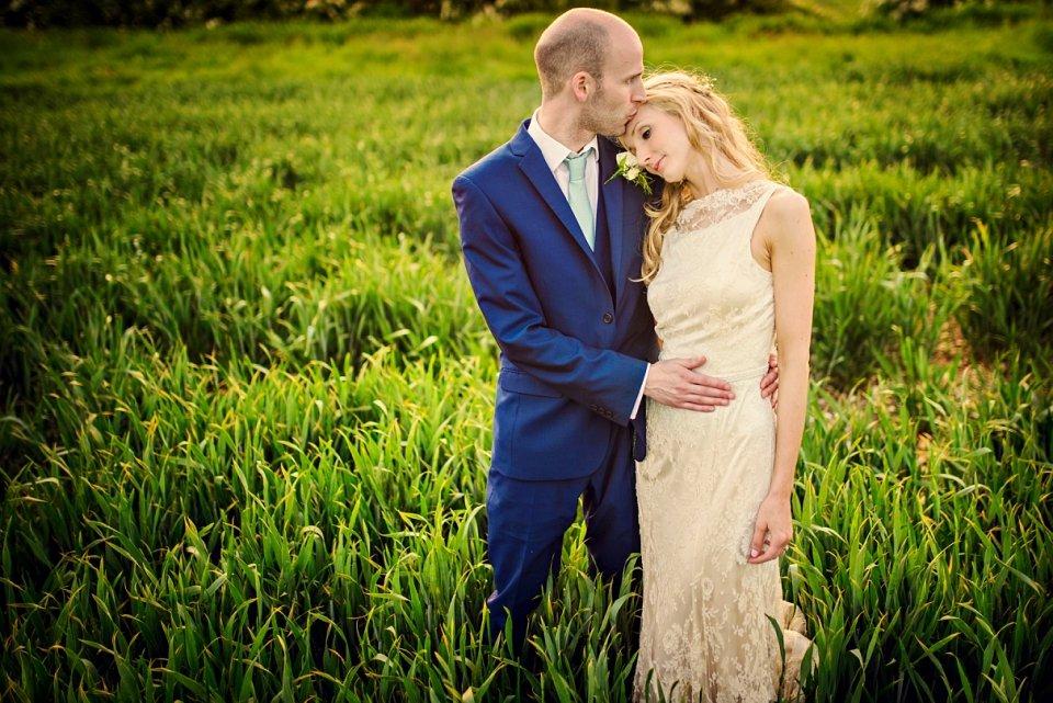 Farbridge Barn Wedding Photographer - GK Photography_0173
