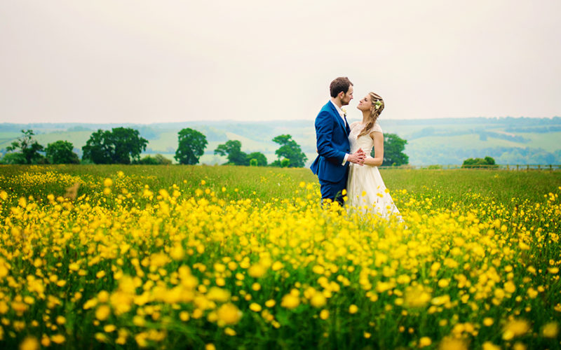 Jack&Stella / Hillfields Farm Wedding Photographer