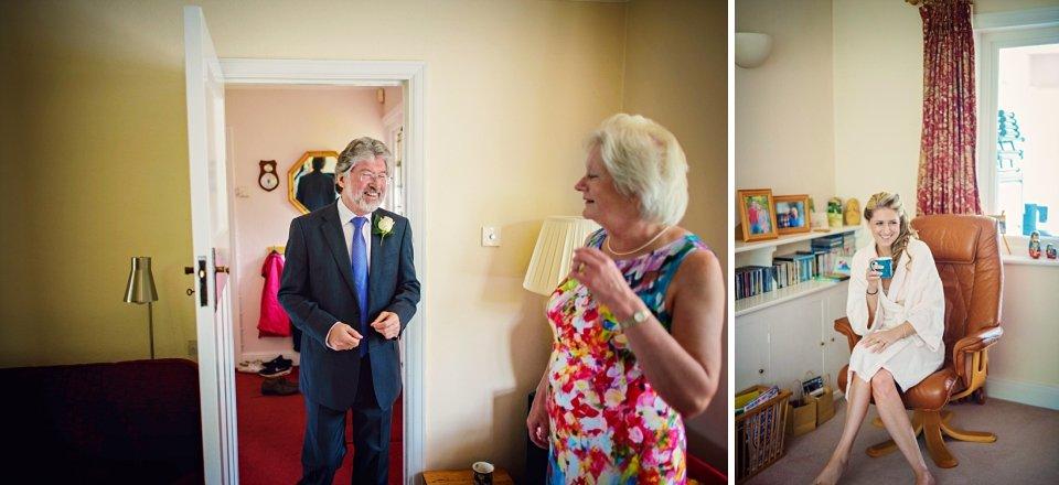 Hillfields Farm Wedding Photographer - GK Photography_0006