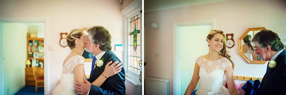 Hillfields Farm Wedding Photographer - GK Photography_0010