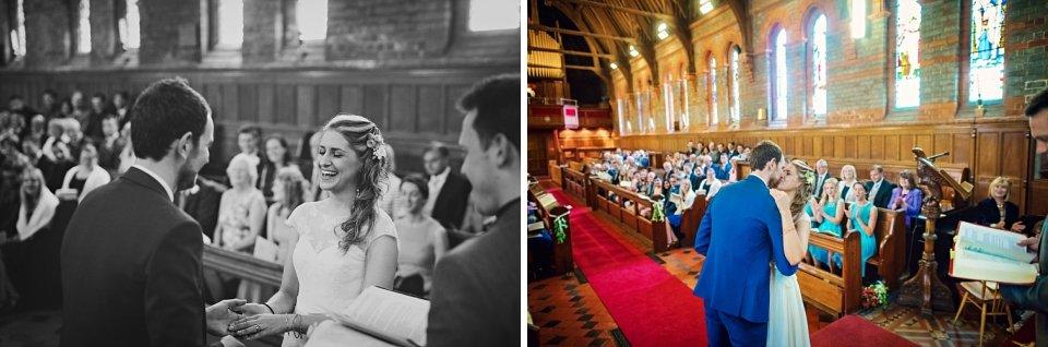 Hillfields Farm Wedding Photographer - GK Photography_0021