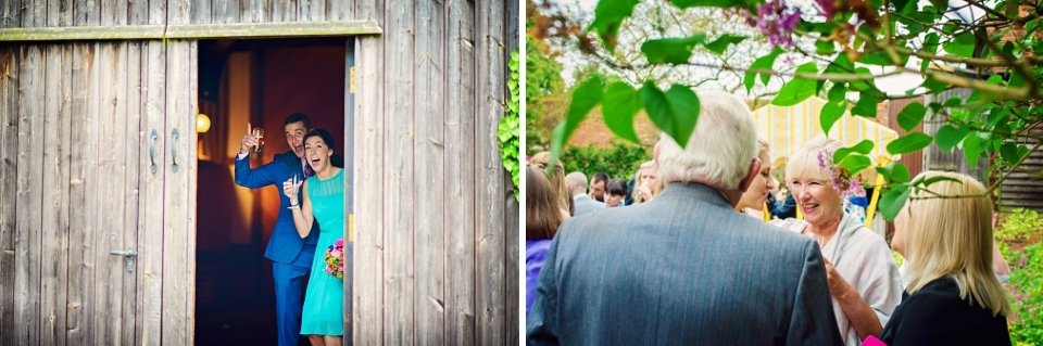 Hillfields Farm Wedding Photographer - GK Photography_0032