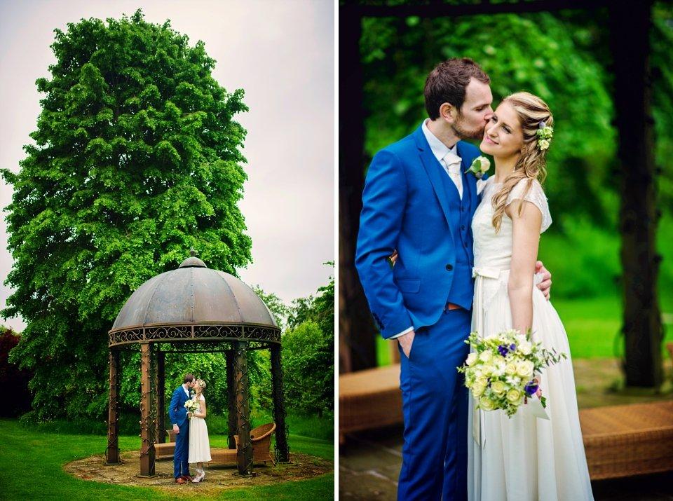 Hillfields Farm Wedding Photographer - GK Photography_0035