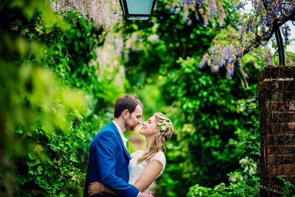 Hillfields Farm Wedding Photographer - GK Photography_0036