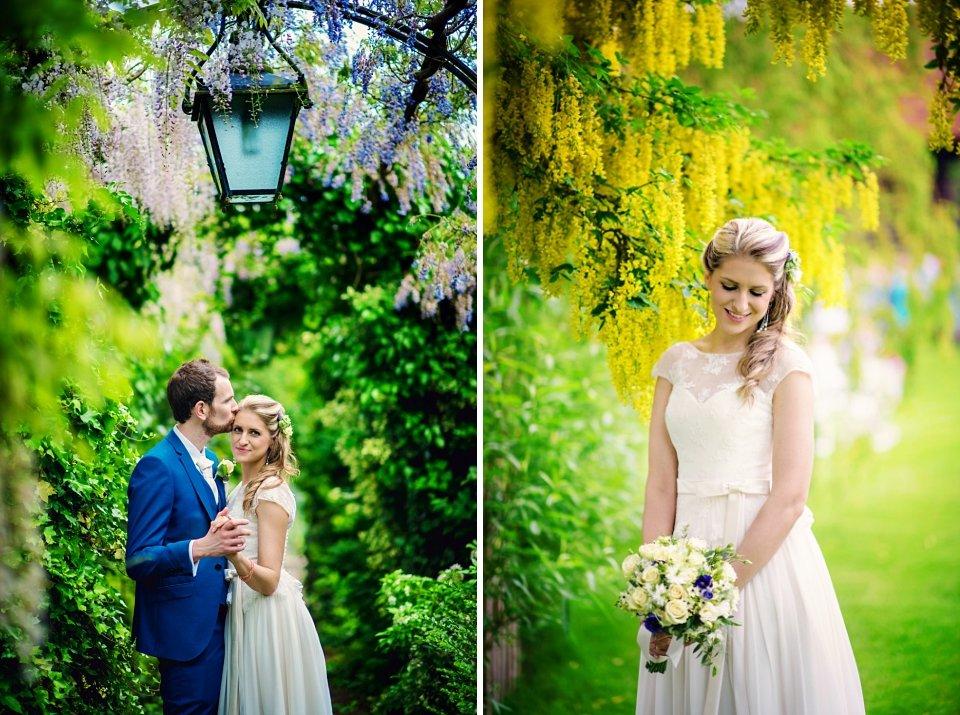 Hillfields Farm Wedding Photographer - GK Photography_0037