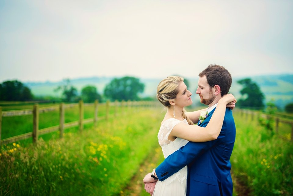 Hillfields Farm Wedding Photographer - GK Photography_0045