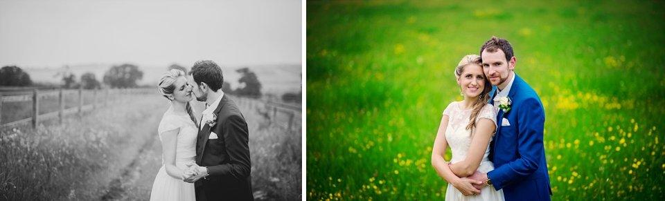 Hillfields Farm Wedding Photographer - GK Photography_0046