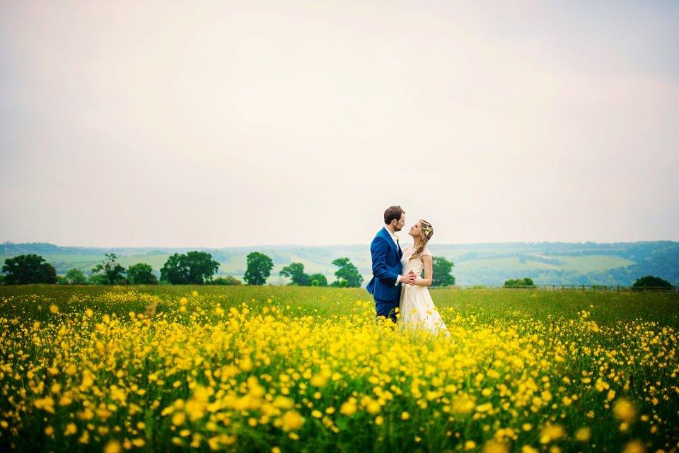 Hillfields Farm Wedding Photographer - GK Photography_0047