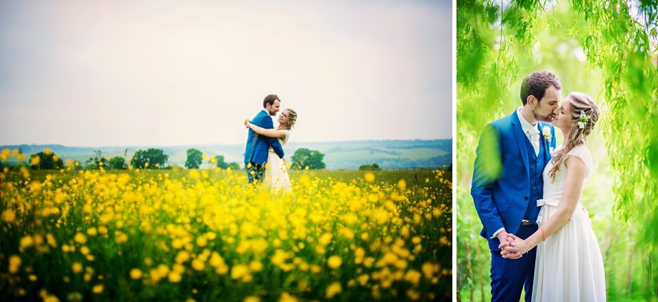 Hillfields Farm Wedding Photographer - GK Photography_0048
