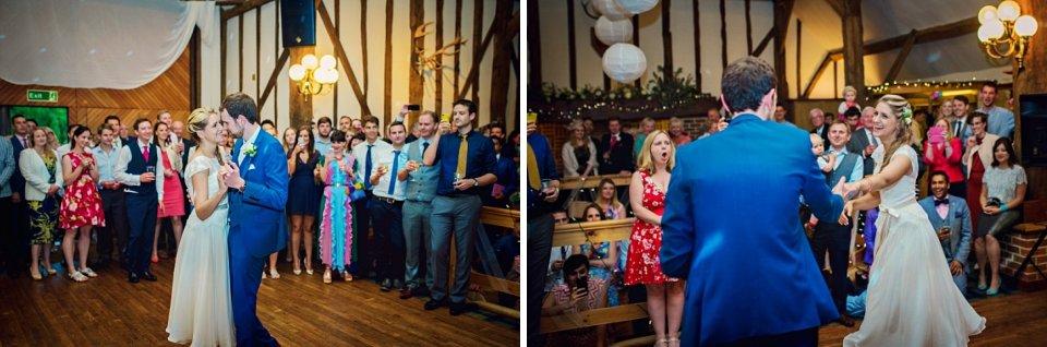 Hillfields Farm Wedding Photographer - GK Photography_0050
