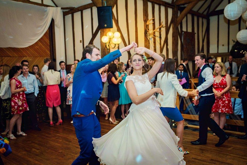 Hillfields Farm Wedding Photographer - GK Photography_0051
