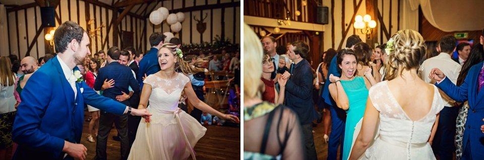 Hillfields Farm Wedding Photographer - GK Photography_0052