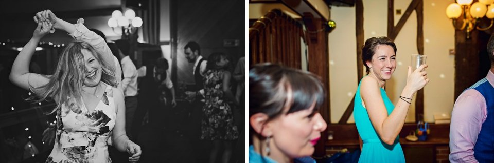 Hillfields Farm Wedding Photographer - GK Photography_0054