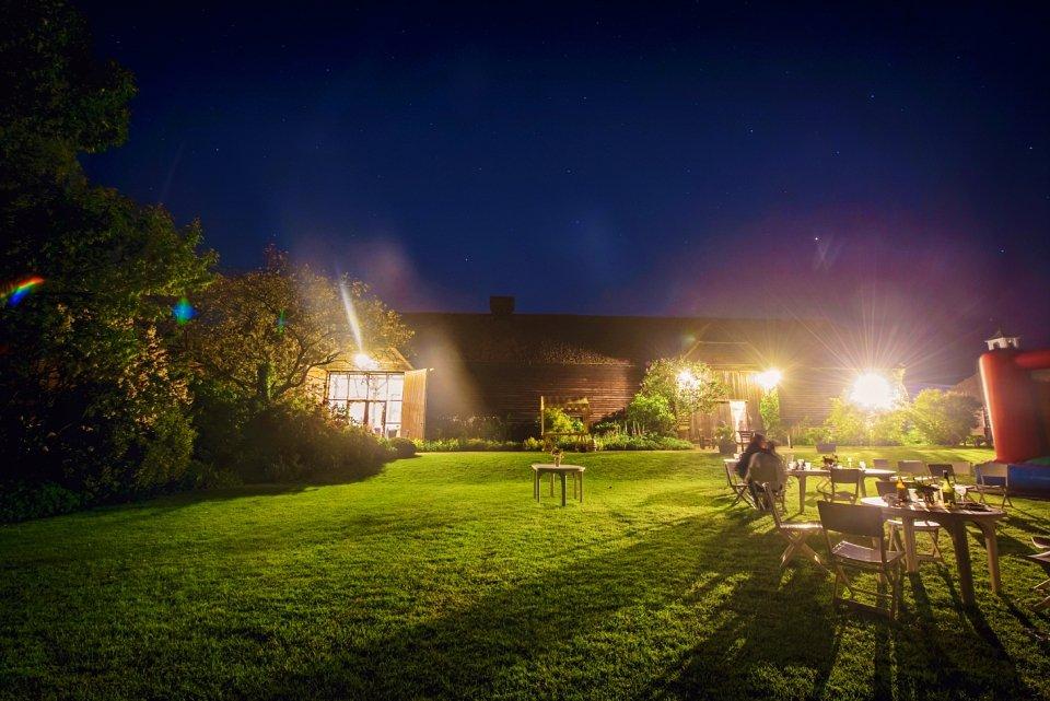 Hillfields Farm Wedding Photographer - GK Photography_0056