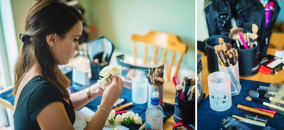 berkshire-wedding-photographer_0003