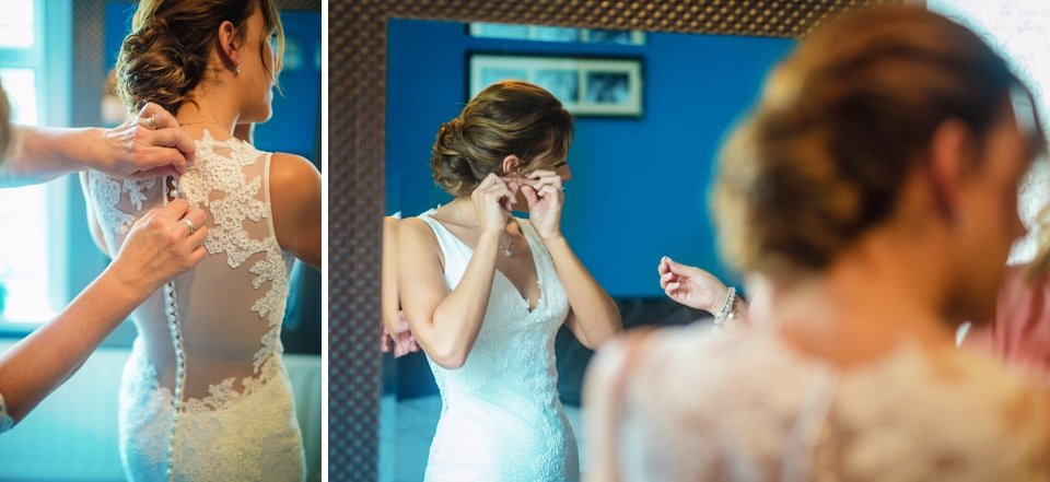 berkshire-wedding-photographer_0005