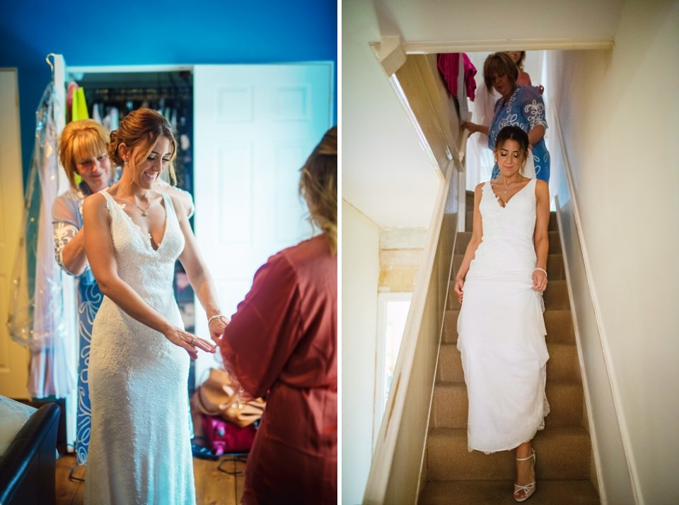 berkshire-wedding-photographer_0006