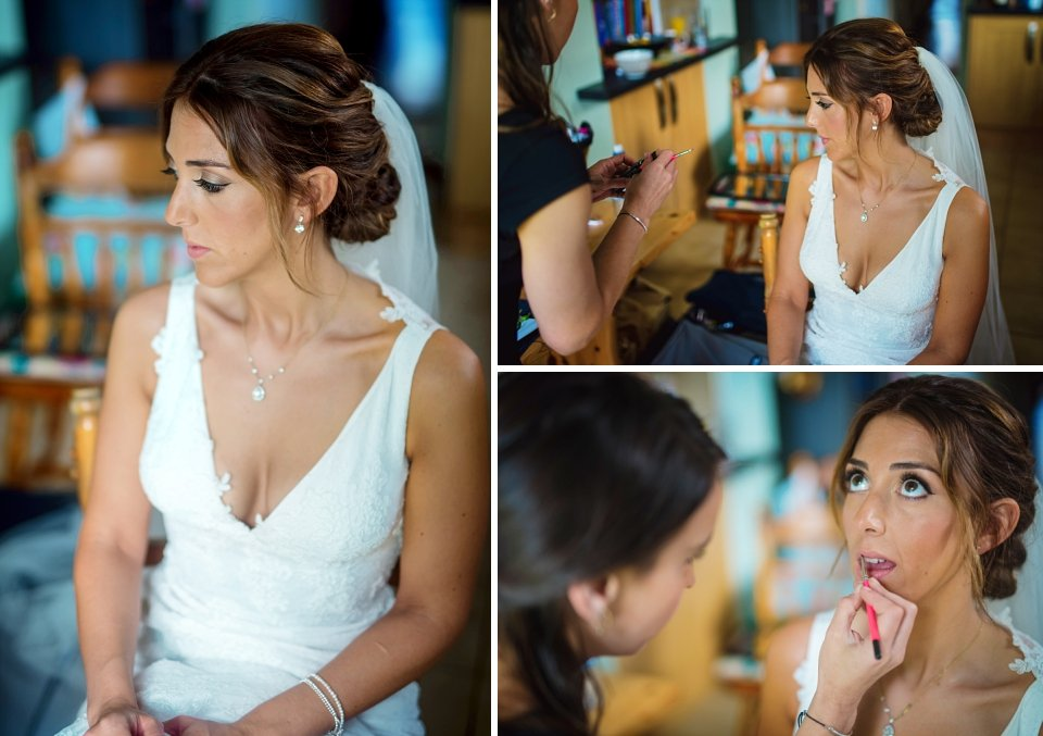 berkshire-wedding-photographer_0010