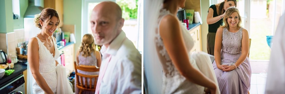 berkshire-wedding-photographer_0011