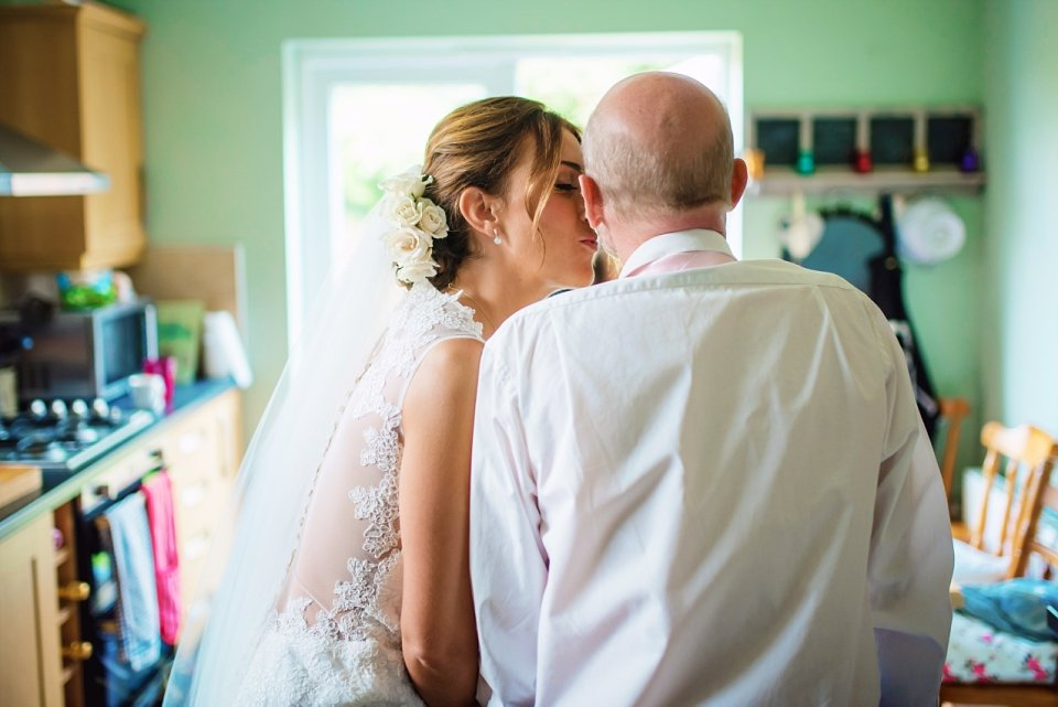 berkshire-wedding-photographer_0012