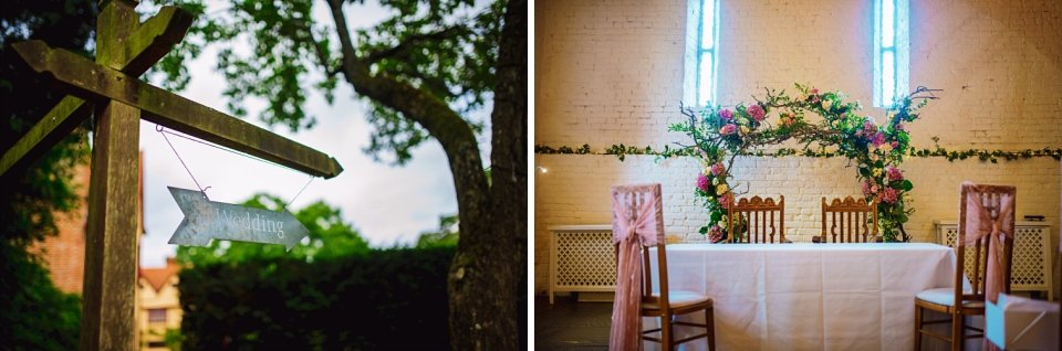 berkshire-wedding-photographer_0015