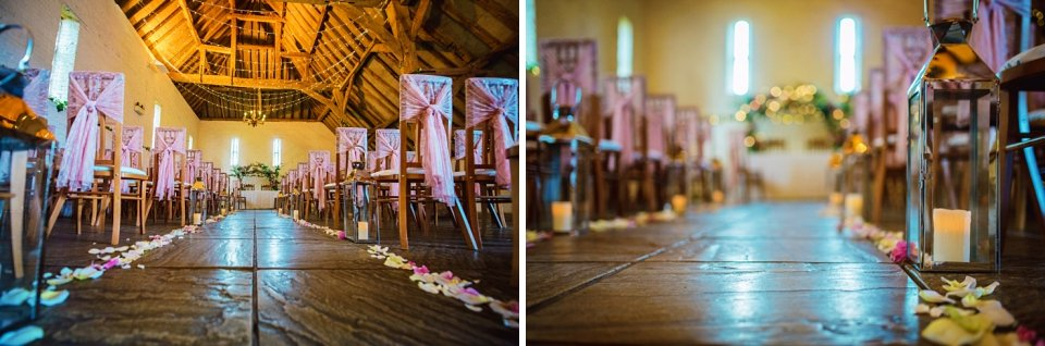 berkshire-wedding-photographer_0016