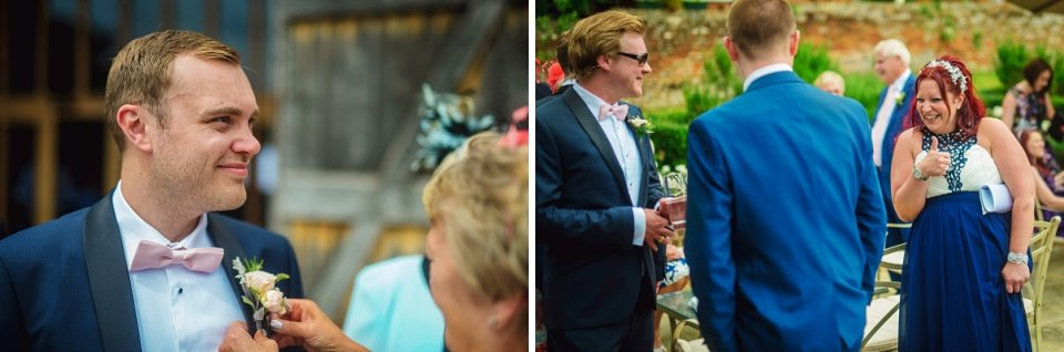 berkshire-wedding-photographer_0017