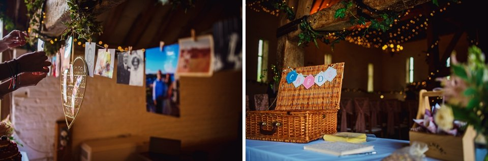 berkshire-wedding-photographer_0018