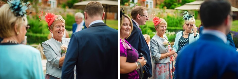 berkshire-wedding-photographer_0019