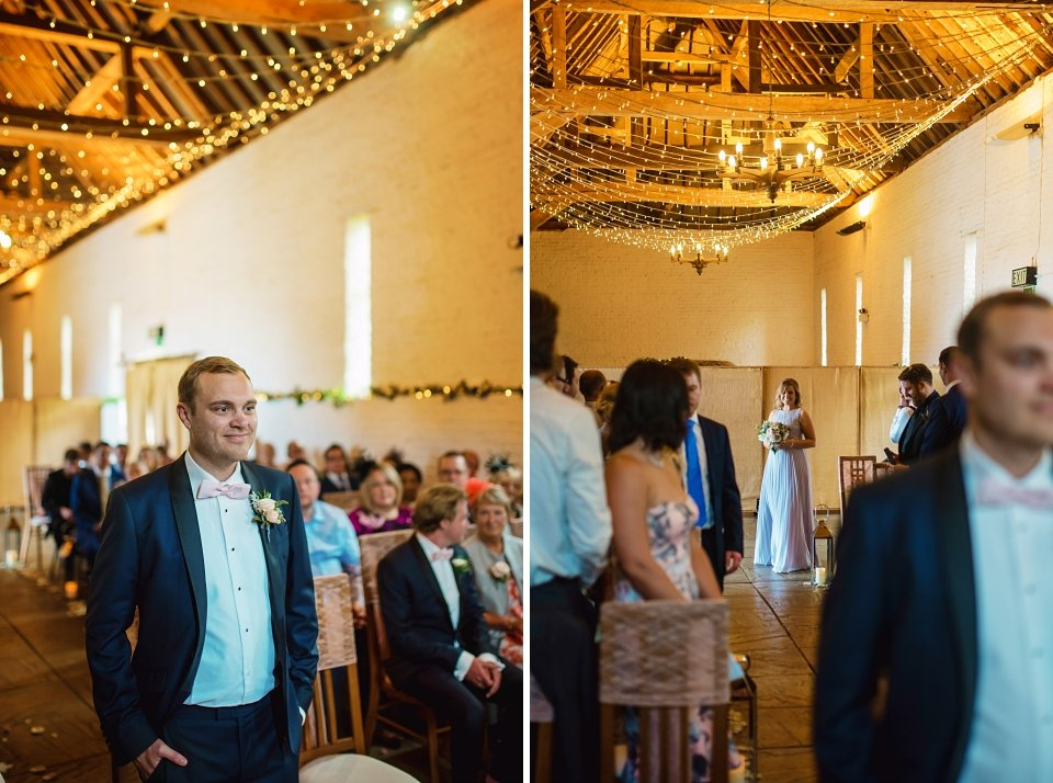 berkshire-wedding-photographer_0021
