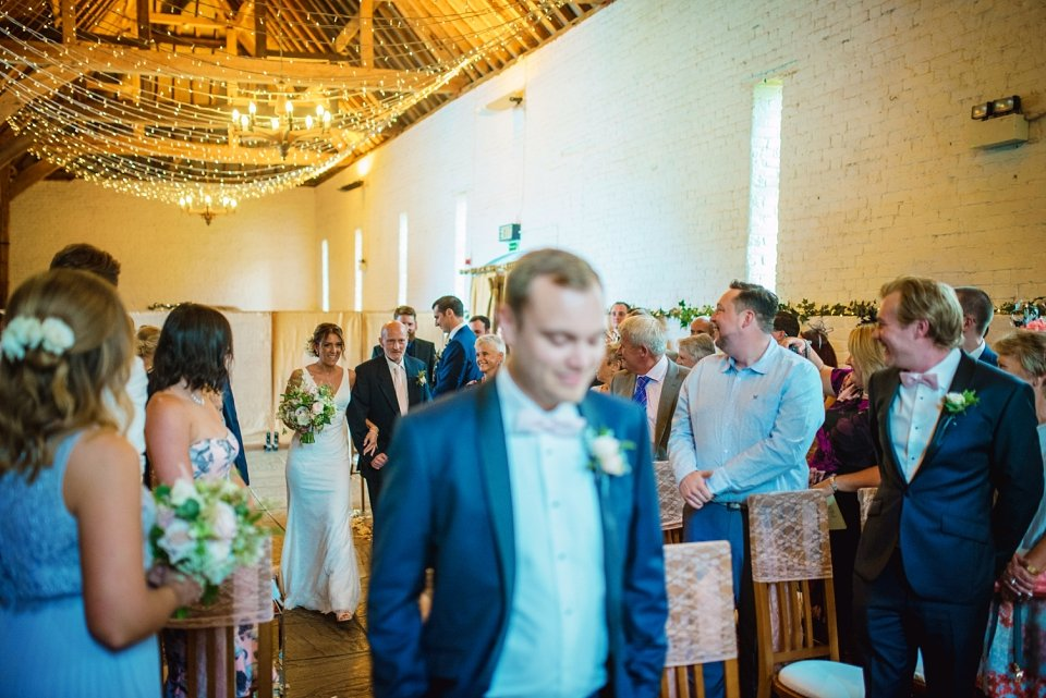 berkshire-wedding-photographer_0022