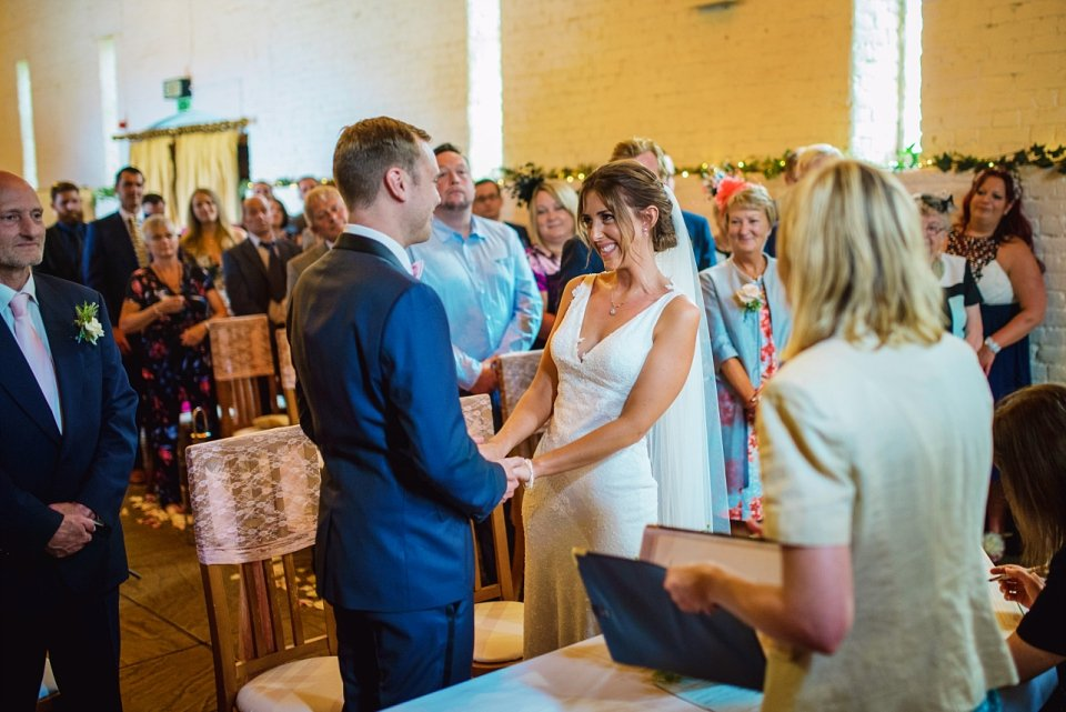 berkshire-wedding-photographer_0023