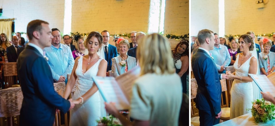 berkshire-wedding-photographer_0024