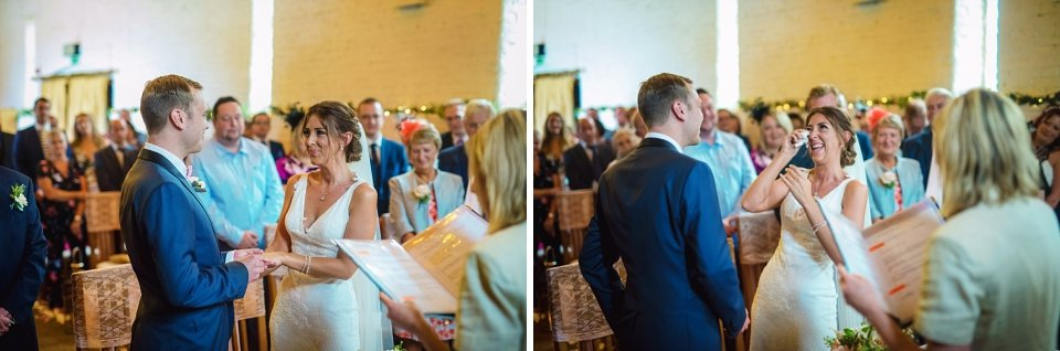 berkshire-wedding-photographer_0026