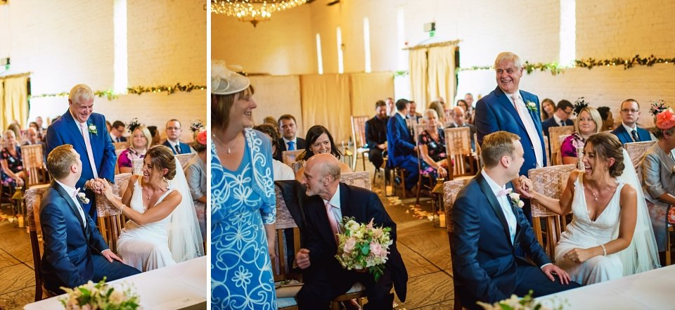 berkshire-wedding-photographer_0027