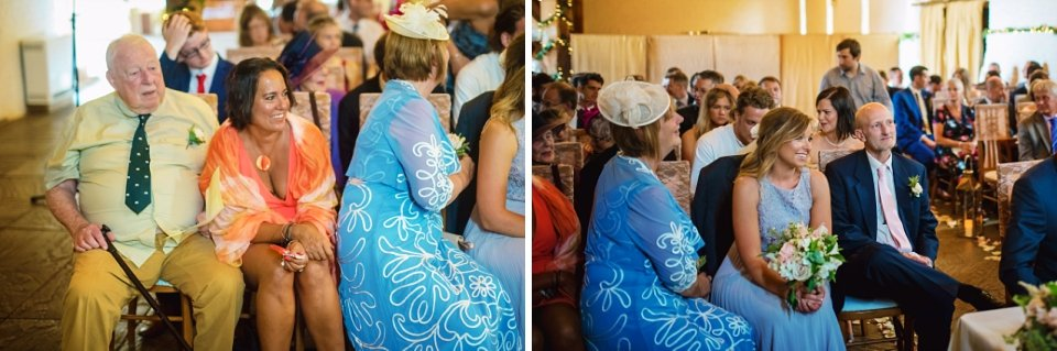 berkshire-wedding-photographer_0028