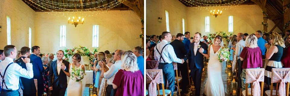 berkshire-wedding-photographer_0029