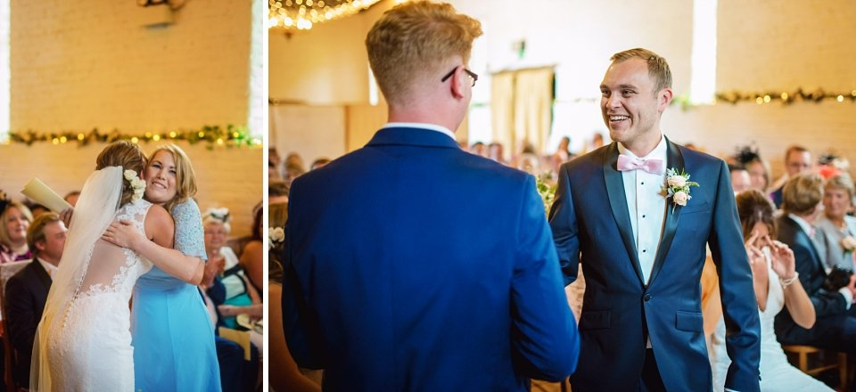 berkshire-wedding-photographer_0030