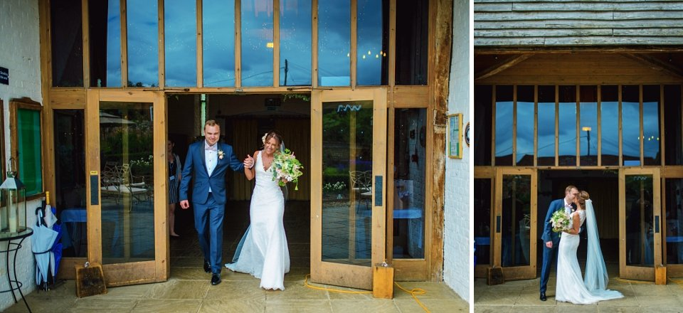 berkshire-wedding-photographer_0031