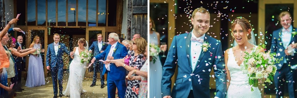 berkshire-wedding-photographer_0032